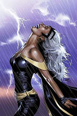 Storm on the Cover of Uncanny X-Men.jpg