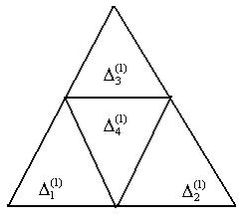 Triangle-cauchy.jpg