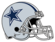 Dallas Cowboys helmet rightface.png