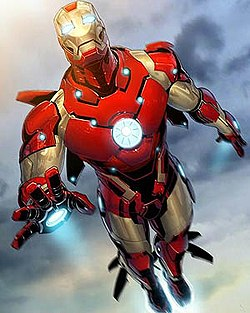 Iron Man Bleeding Edge Armor.jpg