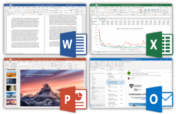Microsoft Office 2019.png
