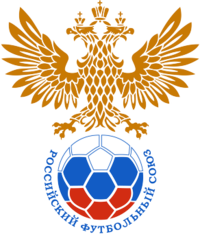 Russian Football Union.png