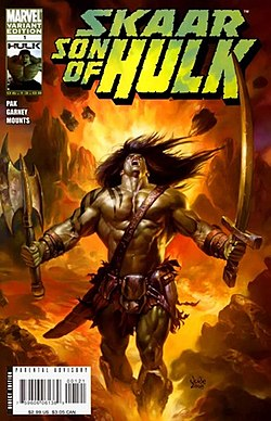 Skaar Son of Hulk Vol 1 1b.jpg