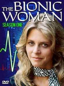 The Bionic Woman DVD cover.jpg