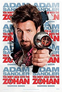 With the zohan.jpg