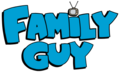 Family Guy Logo svg.png