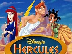 Hercules TV series.jpg
