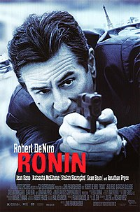 Ronin movie 1998.jpg