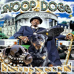 Snoop-dogg-da-game-is-to-be-sold-not-to-be-told-1998.jpg