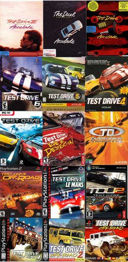 Test drive titles.jpg