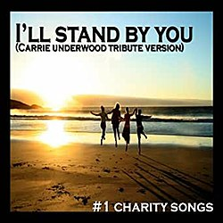 I'll Stand by You 2007.jpg