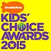 Kids' Choice Awards 2015 logo.jpg