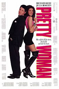 Pretty Woman Cover.jpg