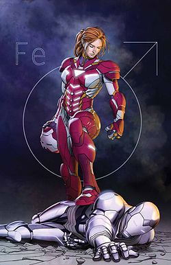 Superior Iron Man Vol 1 9 Textless.jpg