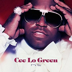 Cee Lo Green - F--k You.jpg