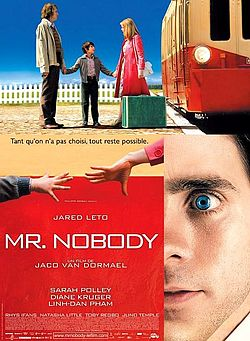 Mr. Nobody, film poster.jpg