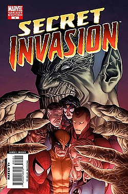 Secret invasion.jpg