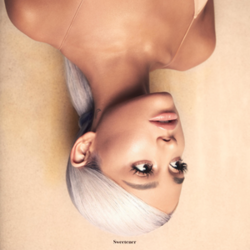Sweetener album cover.png