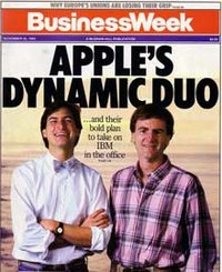 Apple-Dynamic-Duo.jpg