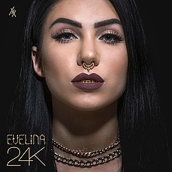 Evelina - 24K.jpeg