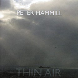 Peter Hammill Thin Air cover.jpg