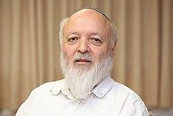Rav Yehoshua Weitzman.jpg
