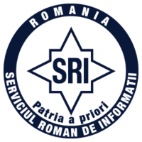 Romanian Intelligence Service - Logo.png