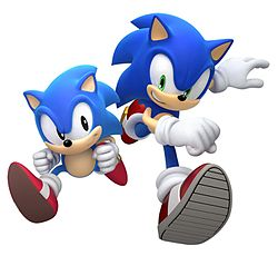 Sonic-Generations-Modern-Sonic-and-Classic-Sonic-Artwork.jpg