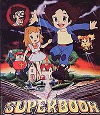 Superbook.jpg