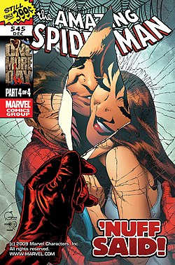 Amazing Spider-Man 545.jpg