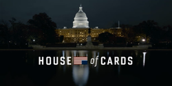HouseOfCards-Logo.png