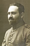 Joseph Carlebach in uniform during WWI.jpg