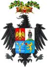 Provincia di Palermo-Stemma.png