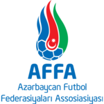 Association of Football Federations of Azerbaijan (logo).png