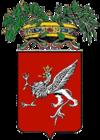 Logoprovinciaperugia.png