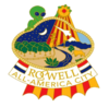 Roswell NM logo.png