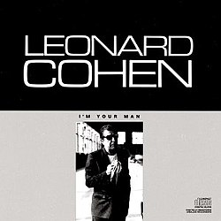 I'm Your Man - Leonard Cohen.jpg