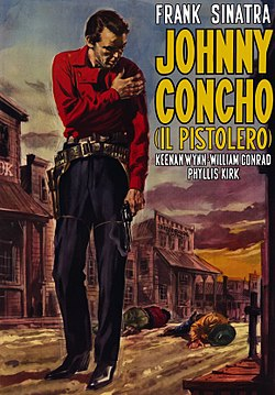 Johnny Concho.jpg