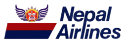 NepalAirlines.png