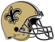 New Orleans Saints helmet rightface.png