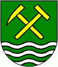 Vyhne Wappen.png