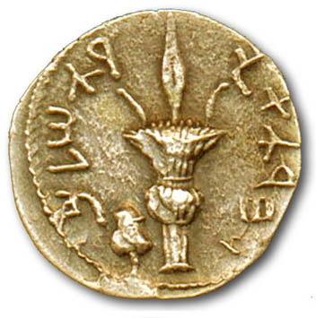 Coin22