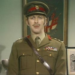 Graham Chapman Colonel.jpg