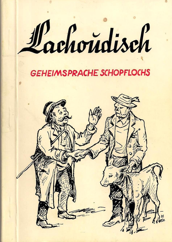 Lachodish 2