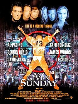 Any Given Sunday.jpg