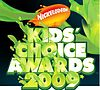 Kids' Choice Awards 2009.jpg