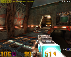 Quake3Shot0010.png