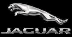 Jaguar Cars Logo 2012.png