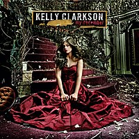 Kelly Clarkosn - My December Cover.jpg