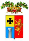 Provincia di Vibo Valentia-Stemma.png